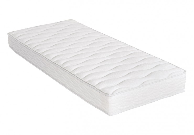 Matelas Relaxation ABYSS