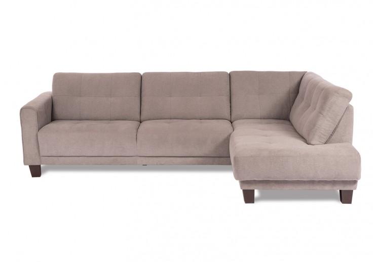 Canapé d'angle ALBURY