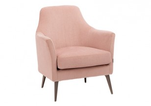 Fauteuil DIONE