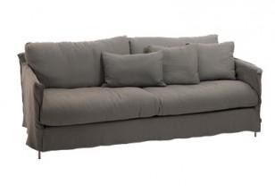Canapé PETITO