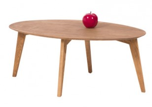 Table basse SMILLA