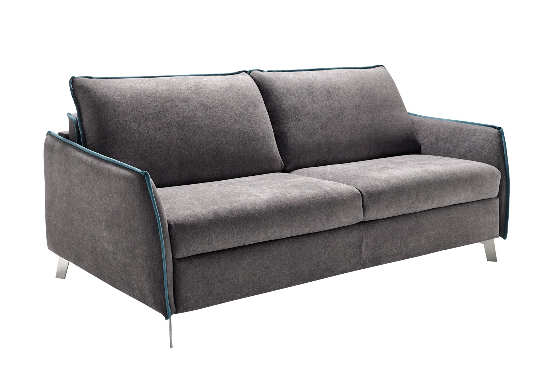 canaps duvivier destockage amazing rsultat suprieur. Black Bedroom Furniture Sets. Home Design Ideas
