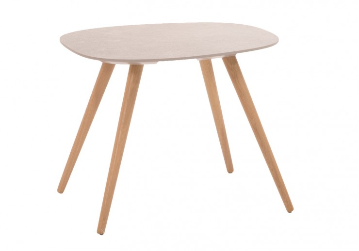 Table d'appoint ARTIC