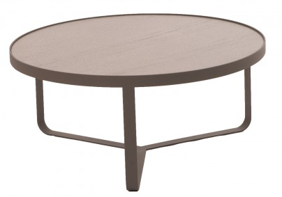 Table basse DETROIT