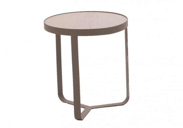 Table d'appoint DETROIT