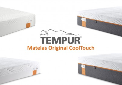 Matelas Original CoolTouch