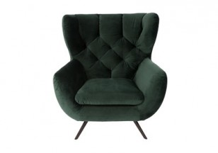 Fauteuil Club SIXTY
