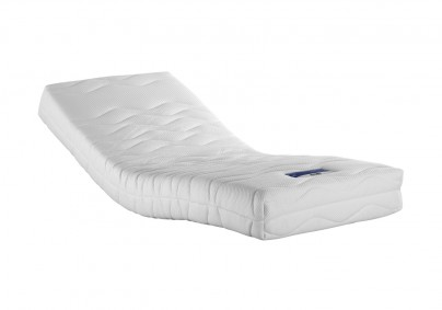 Matelas relaxation FEEL CONTACT