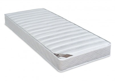 Matelas relaxation LYS
