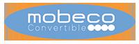 MOBECO CONVERTIBLES